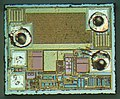 XC6206 Lower Magnification.jpg