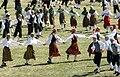 XVIII Dance Festival Estonia 2.JPG