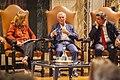 XXVII Pontignano Conference day 1 (48803664091).jpg