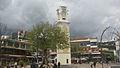 Xanti clock tower.jpg