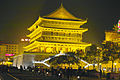 Xi'anDrumTower06300M+R.jpg