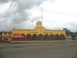 Xocchel, Yucatán (01).JPG