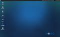Xubuntu 13.04 English.png