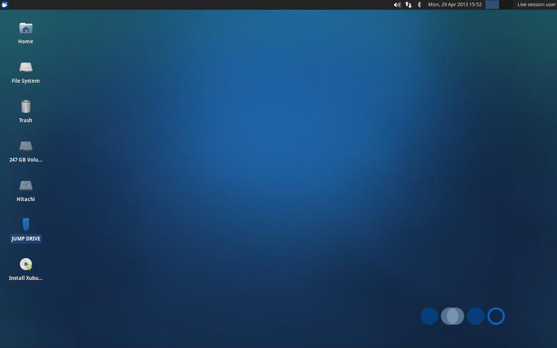 800px-Xubuntu_13.04_English.png