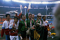Xx1088 - Medal ceremony 4x100m amputee relay Seoul Games -2 - 3b - Scan.jpg