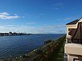 Yacht Harbour Residence Hohe Düne Hotel View.jpg