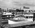 Yacht basin in St. Augustine - Saint Augustine, Florida.jpg