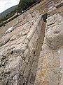 Yacimiento Arqueológico de Baelo Claudia, Tarifa (Cádiz) 114.jpg