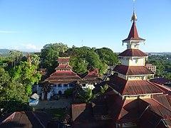 Yadanar Bon Myint Monastery.jpg
