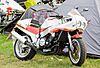Yamaha Bimota YB6 1000.jpg