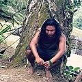 Yanuwana - Toko - Guyane.jpg