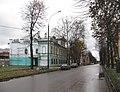 Yaroslavl Tereshkovoi 29 20071104 452 ShiftN.jpg