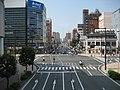 Yashimacho, Takasaki, Gunma Prefecture 370-0849, Japan - panoramio.jpg