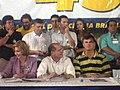 Yeda Crusius, Geraldo Alckmin, Júlio Redecker.jpg