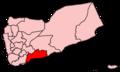 Yemen-Abyan.png