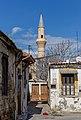 Yeni Cami Mosque, Nicosia, Cyprus.jpg
