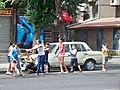 Yeravan Armenia (20) (27784774244).jpg