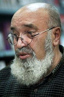 Yevgeni Anatolyevich Popov.jpg