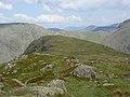 Yewbarrow - geograph.org.uk - 828957.jpg