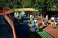 Yoga journal park baumana 0840.jpg