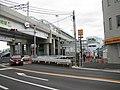 Yokohamacity Kawawacho sta 002.jpg