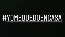 220px Yomequedoencasa