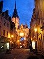 Yonne Auxerre Rue Horloge Marie Noel 06062010 - panoramio.jpg