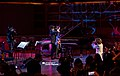 Yoshiki Classical 4 28 2014 -39 (14076249502).jpg
