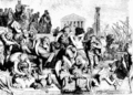 Young Folks' History of Rome illus402.png