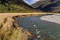 Young River, New Zealand 12.jpg