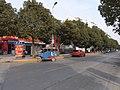 Yuhuatai, Nanjing, Jiangsu, China - panoramio (21).jpg