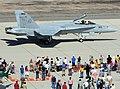Yuma Air Show DVIDS158345.jpg