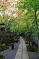 Yumoto, Tenei, Iwase District, Fukushima Prefecture 962-0621, Japan - panoramio.jpg