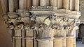 Yvre - Abbaye Epau 02.jpg