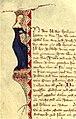 Zürich - Zweiter Geschworener Brief 1373.jpg