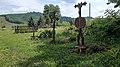 Zabari régi temető sírjai 13.jpg