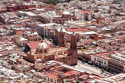 Zacatecas cat fro buffa201607.jpg