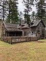 Zachary-Waddel House, Cashiers, NC (45709695365).jpg