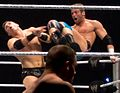 Zack Ryder Double Knees.jpg