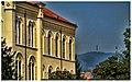 Zagreb 24 (4684667921).jpg