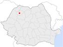Zalau in Romania.png