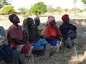 280px-ZambianWomen.JPG