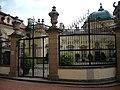 Zamek Buchlovice - brána.JPG