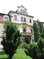 Zamek Malesice.jpg