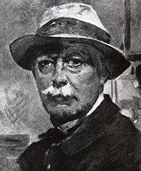 Zdzisław Jasiński Autoportret 1922.jpg