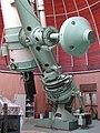 Zeiss di Merate - pilastro sud.jpg