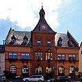Zell am Harmersbach 7662.jpg