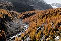 Zermatt (5064662719).jpg