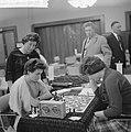 Zesde Internationale Damesschaaktoernooi, Bestanddeelnr 913-0313.jpg