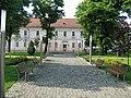 Zgrada Glavne straže u Sremskoj Mitrovici.jpg
